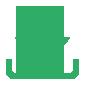 download-pharmacie-pyramides-paris