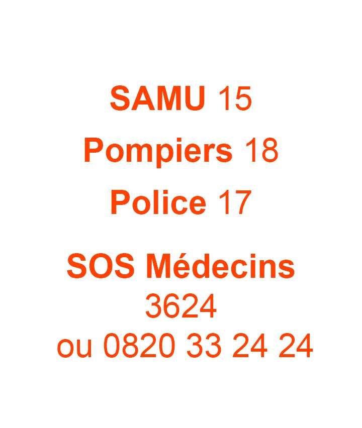 premières urgences medicales_hover