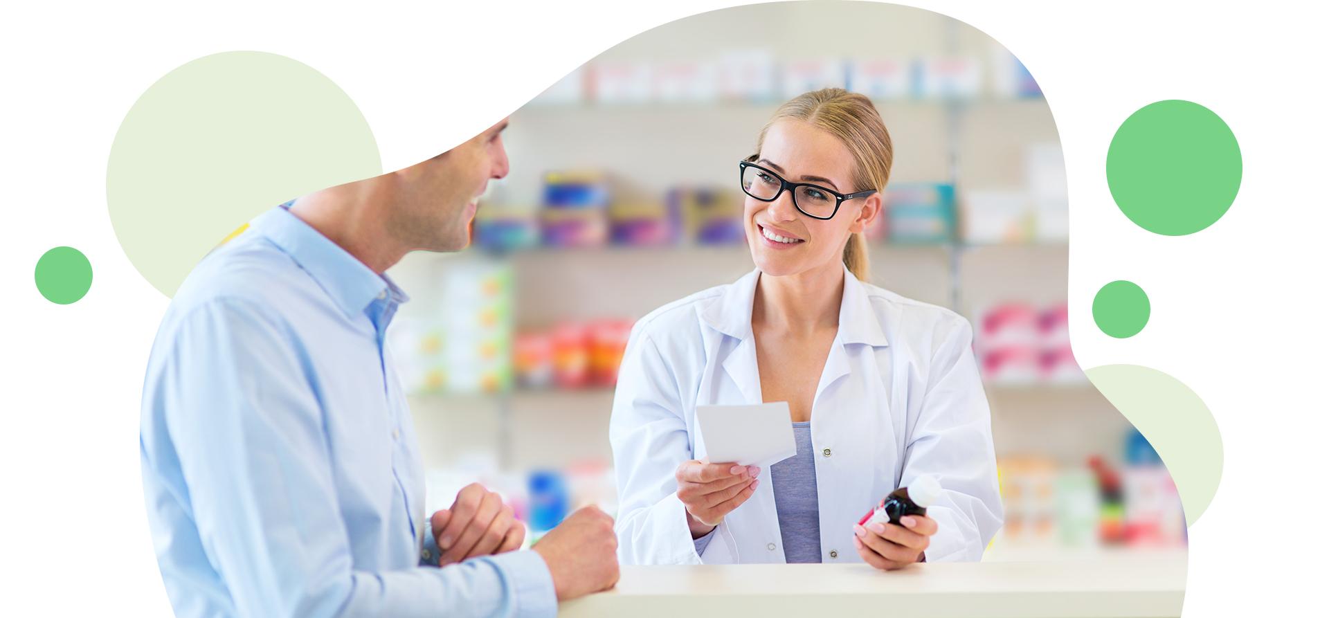 pharmarcie à paris 2